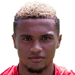 Dabney dos Santos Souza