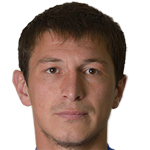Kamalutdin  Akhmedov