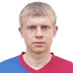 Vladimir  Leshonok