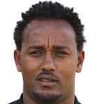 Samson  Asefa Worku