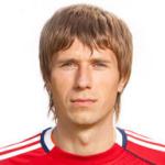 Mikhail  Baranovskiy