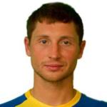 Vitaliy  Timofeev