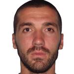 Ivane 'Vako'  Khabelashvili
