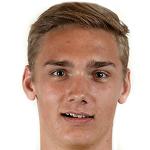 Linus Wahlqvist