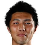 Takuya  Iwata