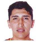 Jonathan Benito  Medina Angulo