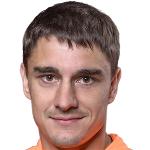 Dmitriy  Yashin