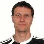 Aleksey  Germashov