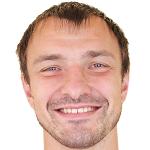 Mikhail  Rozhkov