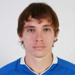 Stanislav  Reznikov