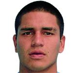 Jean Pierre Mikhail  Ortiz Montero