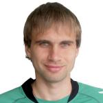 Evgeniy  Shipitsin
