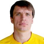 Igor  Usminskiy