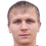 Valeriy  Korobkin