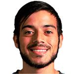 Junior Leonardo Moreno Borrero