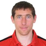 Sergey  Miroshnichenko