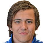 Henrik  Grimstad