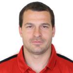 Andrey  Govorov