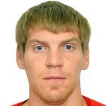 Oleg  Kozhanov