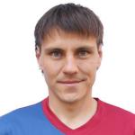 Ildar  Shabaev