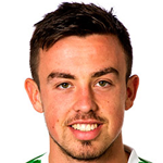 Eoghan O'Connell