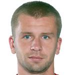 Maksim  Rogov
