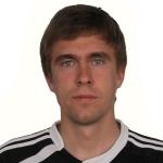 Andrey  Gatsko