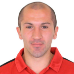 Vladimir  Gogberashvili