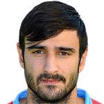 Fabio Francesco  Aveni