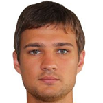 Rinat  Mavletdinov