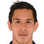 Eric   Ávila