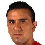 Salvador  Tafolla Godínez