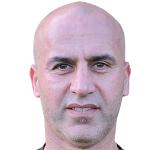 Hesham Salem  Zakarya