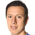 Martin Ramiro Guillermo  Smedberg-Dalence