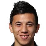Mikey  Lopez