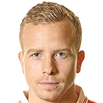 Robert Tobias  Eriksson
