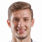 Adnan  Maric