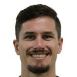 Tadeu Antonio  Ferreira