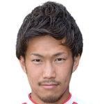 Masatoshi  Hamanaka