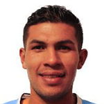 Héctor Alipio  Zeta Lacherre