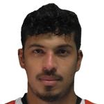 Ricardo Regis Aparecido  de Lima