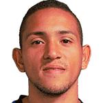Kenny  Romero