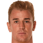 photo Joe Hart