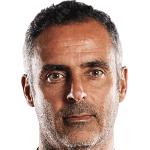 José Manuel Martins  Teixeira Gomes