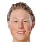 Lars Ivar  Slemdal