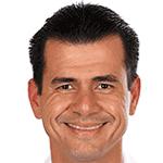 Carlos Alfredo  Vera Rodríguez