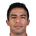 Christopher Alan  Cruz Soto