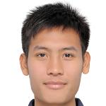 Chitipat  Thanklang