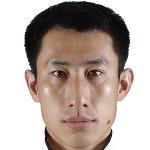 Gang  Li