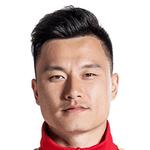Lin  Gao